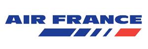 airfrance copia