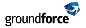 groundforce copia
