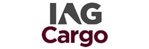 iag-cargo copia