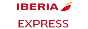 iberia-expres copia