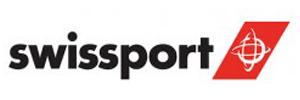 swissport copia